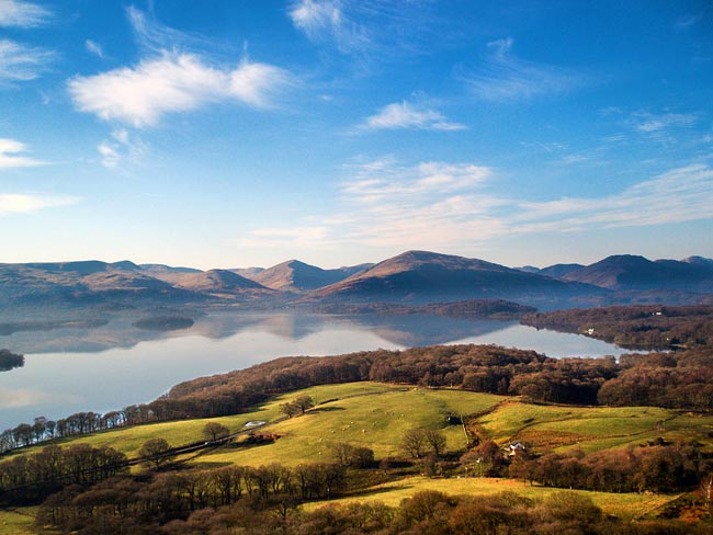 Image result for loch lomond photos free to use