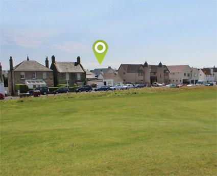 Cleek Cottage