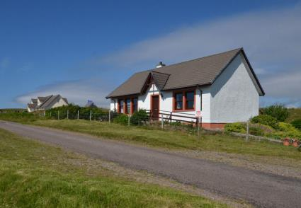 Dunmore Cottage