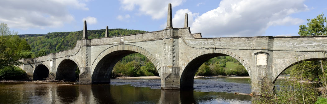 general-wades-bridge-aberfeldy-banner.jpg
