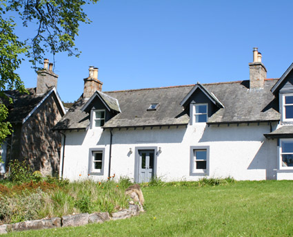 Glen Mar Cottage