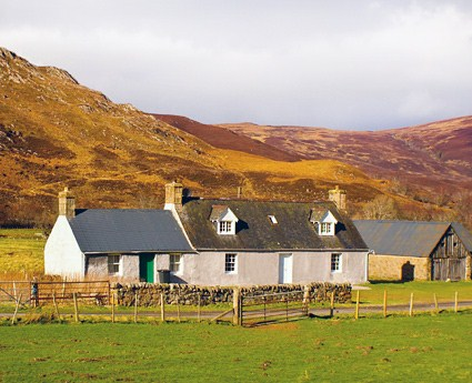 Katie's Cottage