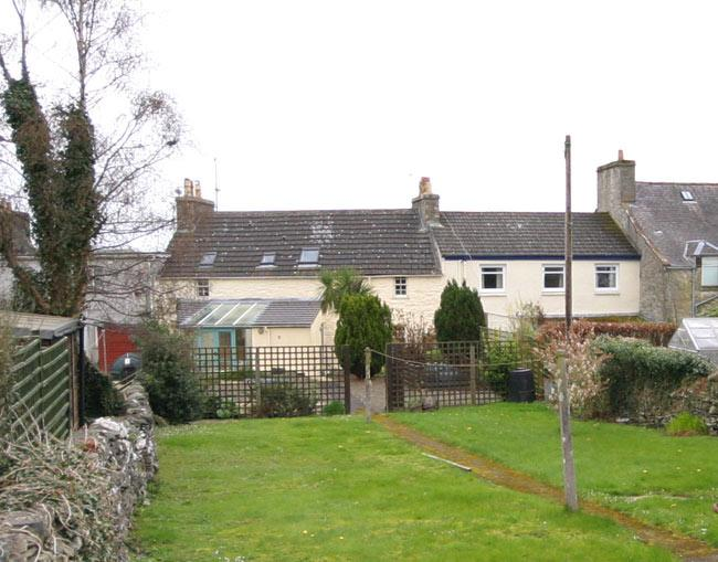 Dumfries And Galloway Holiday Cottages Dog Friendly