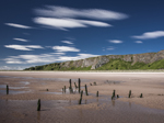 St Cyrus Nature Reserve