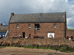 Stonehaven Tolbooth Museum