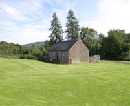 Torr Cottage